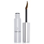 Instant Eye Complete Liner Mascara Waterproof
