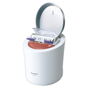 Facial Steamer Nano Care EH-SA97・EH-CSA97 / Panasonic