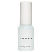 Balancing Complexion Lip Oil D/B / THREE