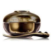 Orchidee Imperiale Black Cream / GUERLAIN