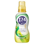 Emal Refresh Green Scent