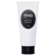 Sofaith Body Scrub Peeling Gel