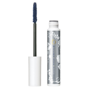 MASCARA BASE BLACK FOCUS