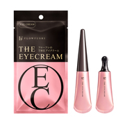THE EYECREAM / FLOW FUSHI