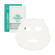 Skin Conditioner Essential Paper Mask E / ALBION