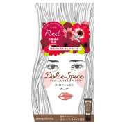 Dolce Spice Hair Color