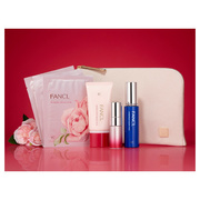 Premium Beauty Section / FANCL
