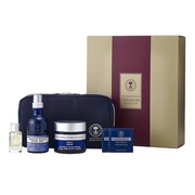 Frankincense Premium Collection