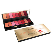 La Palette Lip & Cheek