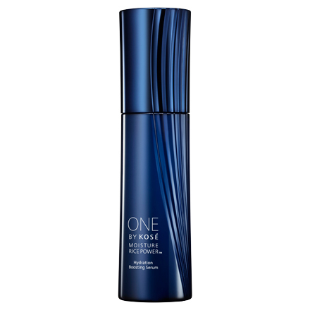 Hydration Boosting Serum / ONE BY KOSE