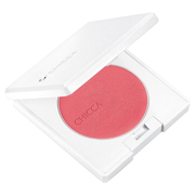 Flores Glow Flash Blush Powder / CHICCA