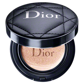 DIORSKIN FOREVER PERFECT CUSHION / Dior