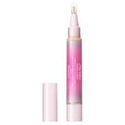 White Lucent On Makeup Spot Correcting Serum / SHISEIDO