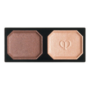 Eye Color Duo / Cle de Peau Beaute