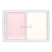 Face Pop Creamy Cheeks / RMK