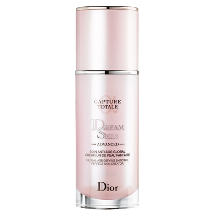 Capture Totale Dream Skin Advanced / Dior