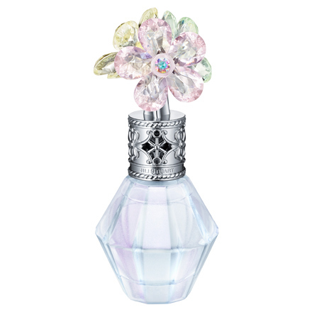 Crystal Bloom Aurora Dream Eau de Parfum / JILL STUART