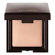 CANDLEGLOW SHEER PERFECTING POWDER / Laura Mercier