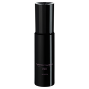 Tight Film Foundation PRO / ALBION