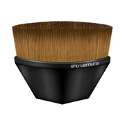 Petal 55 Foundation Brush