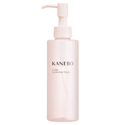 CLEAR CLEANSING TONER / Kanebo