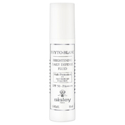 Phyto Blanc Brightening Daily Defense Fluid / sisley