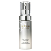 Concentrated Brightening Serum / clé de peau BEAUTÉ