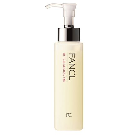 BC Cleansing Oil / FANCL