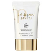 UV Protection Cream / Cle de Peau Beaute
