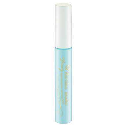 Speedy Mascara Remover / Kiss Me Heroine Make