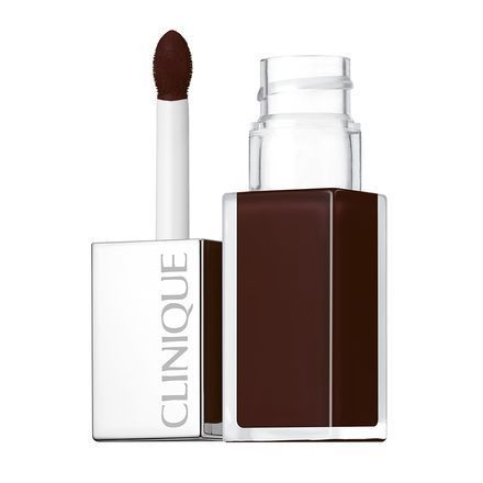 Pop™ Oil Lip & Cheek Glow / CLINIQUE