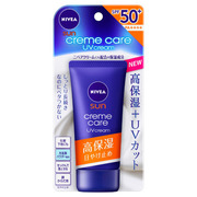 Nivea Sun Creme Care UV Cream