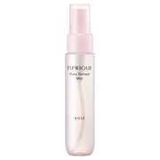 Makeup Refresh Mist / ESPRIQUE