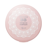BB Mineral Cushion / ettusais