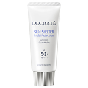 Sun Shelter Multi Protection / COSME DECORTE