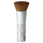 Kumano Makeup Brush (Skin) BA Premium L