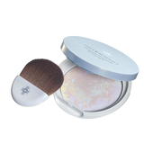 Marble Face Powder / ONLY MINERALS