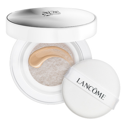 Blanc Expert Cushion Compact High Coverage / LANCÔME