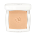 Le Blanc Whitening Compact Foundation Long Lasting Radiance-Thermal Comfort / CHANEL
