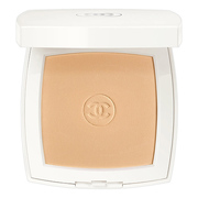 Le Blanc Whitening Compact Foundation Long Lasting Radiance-Thermal Comfort