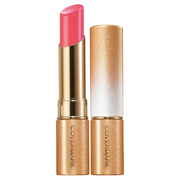BRIGHT UP ROUGE / COVERMARK