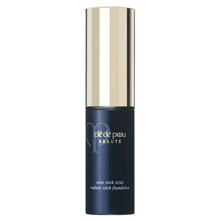 Radiant Stick Foundation