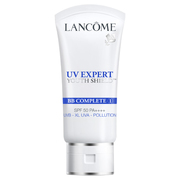 UV Expert Youth-Shield™ BB Complete 1 / LANCÔME