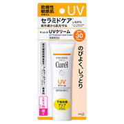 UV Cream / Curél