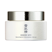 MYV TREATMENT CLEANSING CREAM