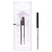 EYESCREAM Gel Pencil Eyeliner