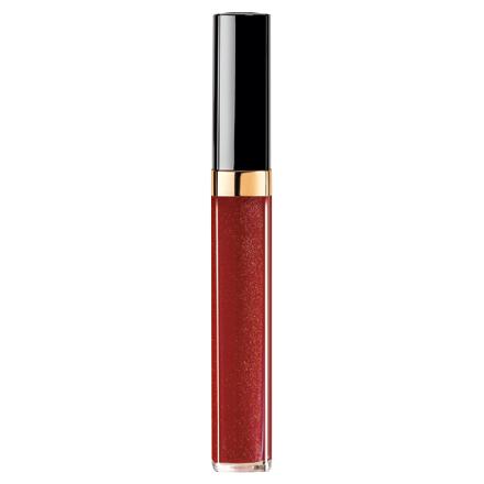 Rouge Coco Gloss / CHANEL