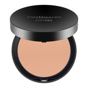 BAREPRO PERFORMANCE WEAR POWDER FOUNDATION / bareMinerals