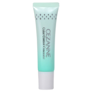 Redness Correcting Concealer / CEZANNE
