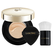 Absolue Cushion Compact / LANCÔME